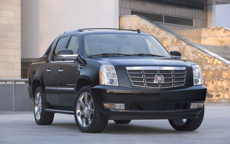 repairable cadillac escalades for sale