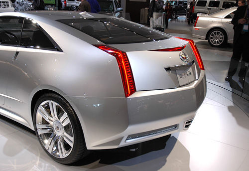 cadillac ctsv navigation movie cheat