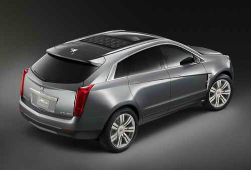 2008 cadillac cts bluetooth dealer