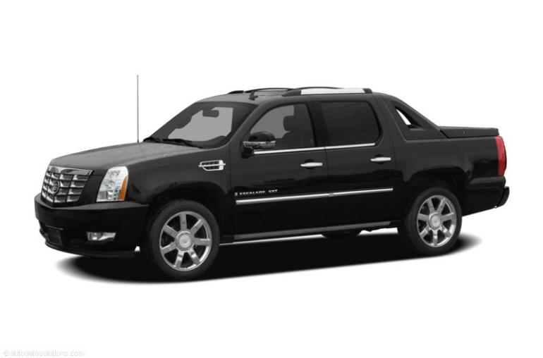 find used 2005 cadillac cts