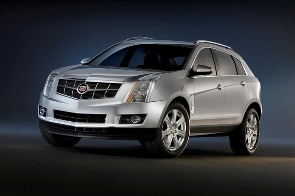 used rwd cadillac engines