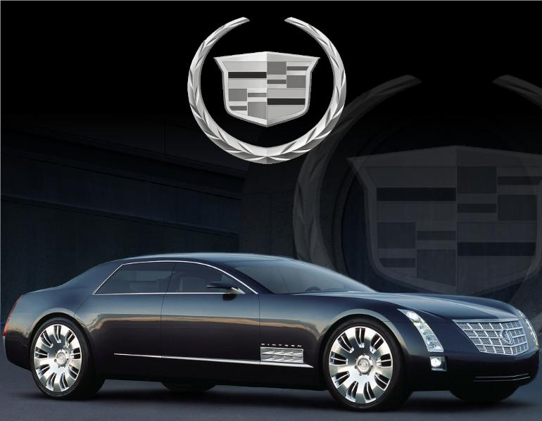 the truth about extended warranty cadillac