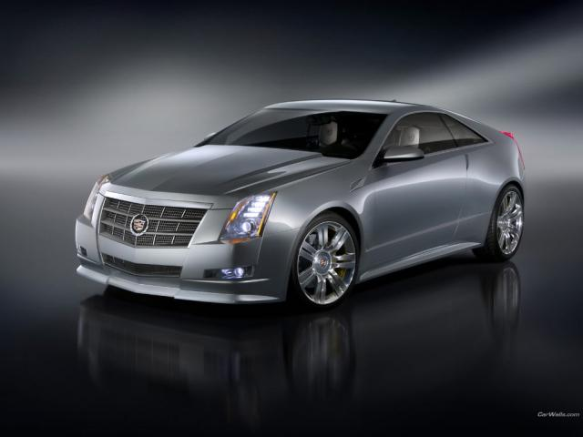 pittsburgh area cadillac dealers