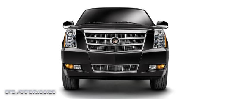 used cadillac escalades near wilson nc