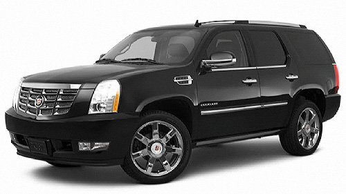 power programers cadillac escalade 2007