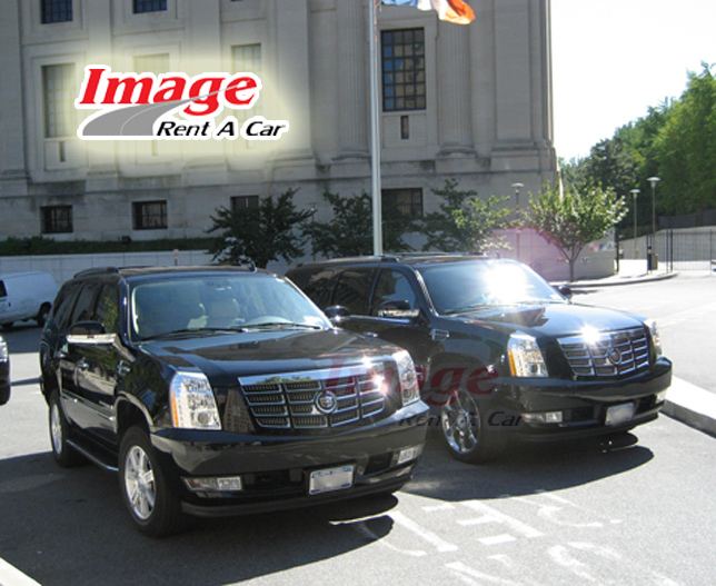 antique cadillac limos for sale