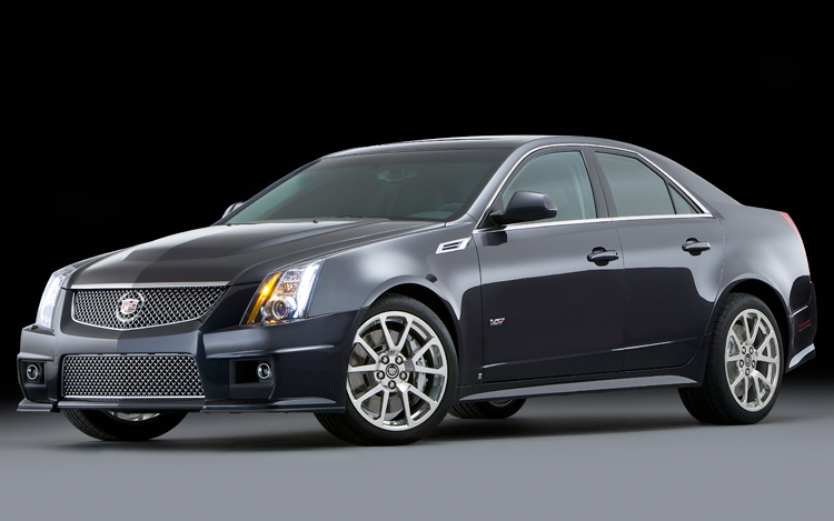 replacement struts for 1999 cadillac sts